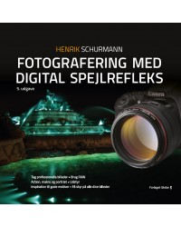 Fotografering med digital...