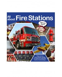 All abort Fire Station